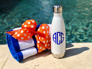 Easter gift Ideas, Easter gift for kids, Easter gift for adults, Stainless steel water bottle, teacher appreciation ideas, vacation ideas
