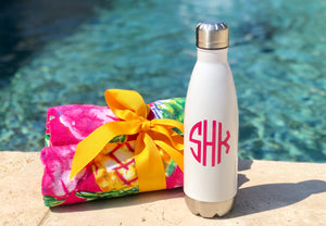 Easter gift Ideas, Easter gift for adults, Easter gift for kids, Stainless steel water bottle, teacher appreciation ideas, vacation ideas