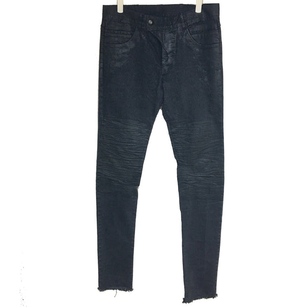 Delusion Jeans