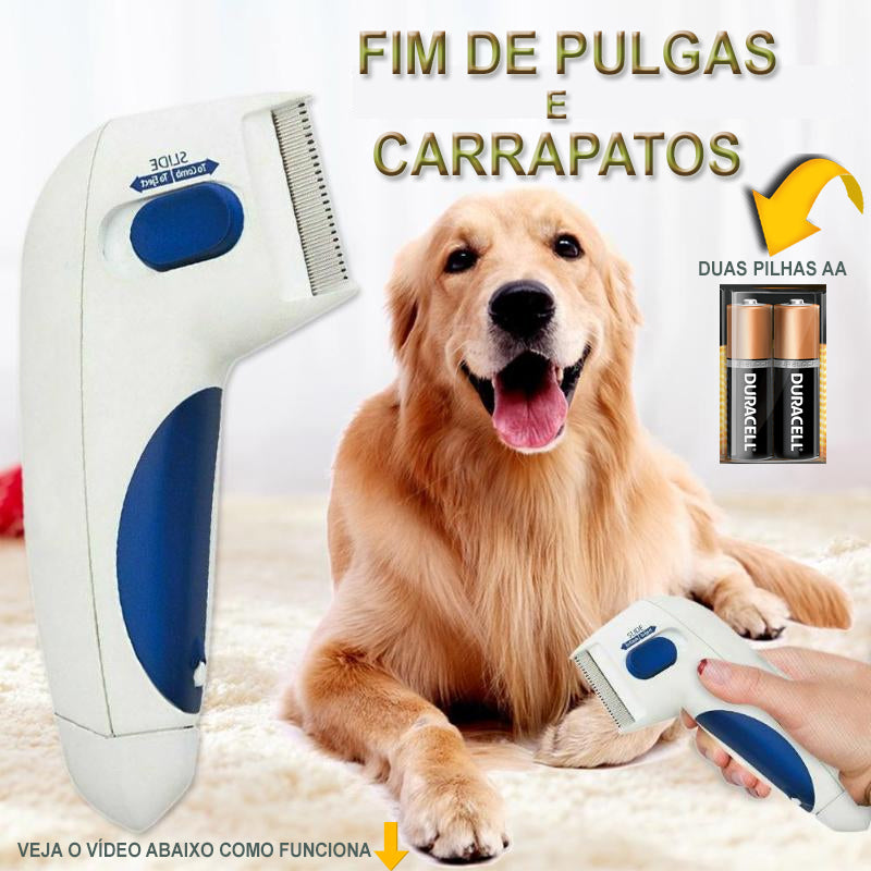 anti pulgas remedio para pulgas e carrapato