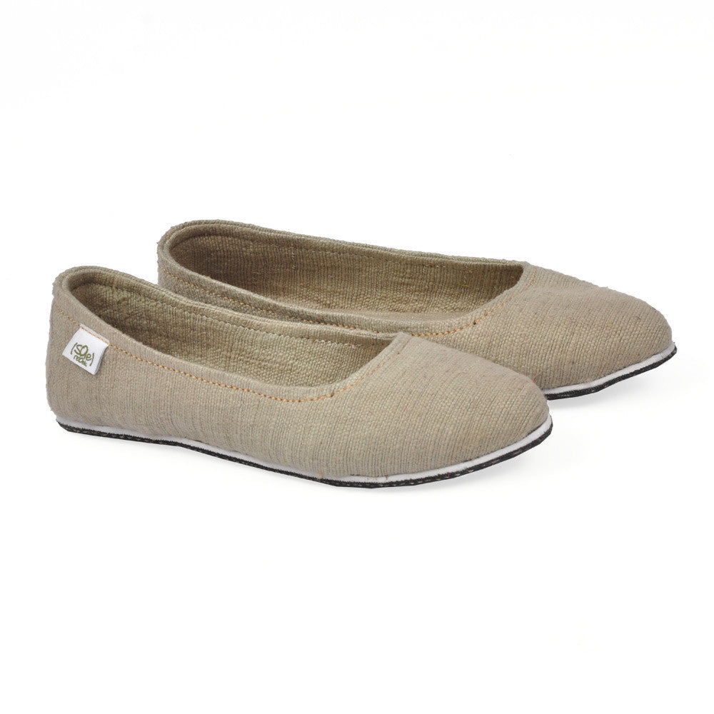 solerebels Light Brown tooTOOS Pure LOVE tooTOOs