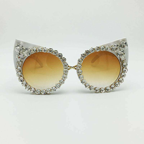 Sunglasses Jewelry
