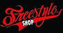 Freestyleshop