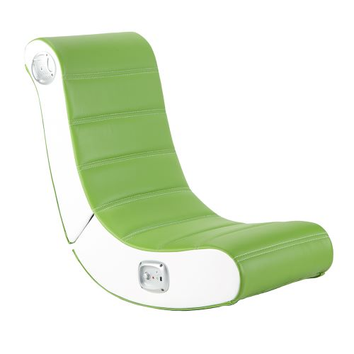 Cool Play 2 0 Floor X Rocker Gaming Chair Lime Green 5181401 Forskolin Free Trial Chair Design Images Forskolin Free Trialorg