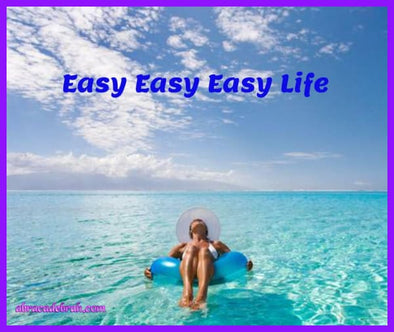Easy Life Mediation Clearing