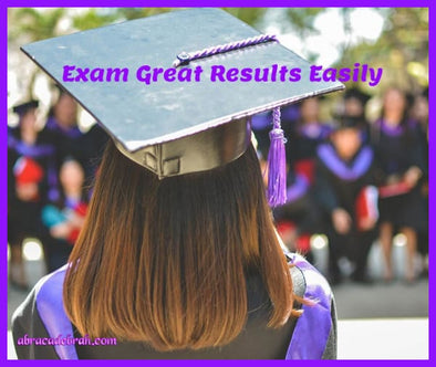 Exam Great Results Easily Mediation Clearing