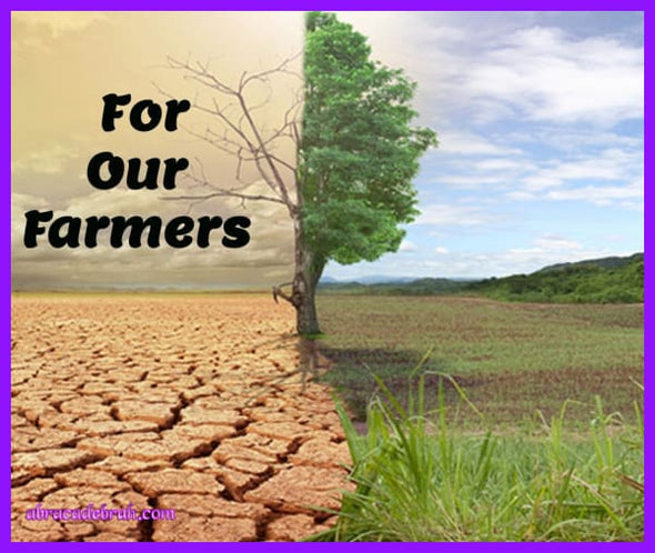 For Our Farmers Download Now Mediation Clearing