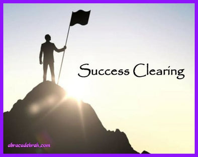Success Clearing Mediation