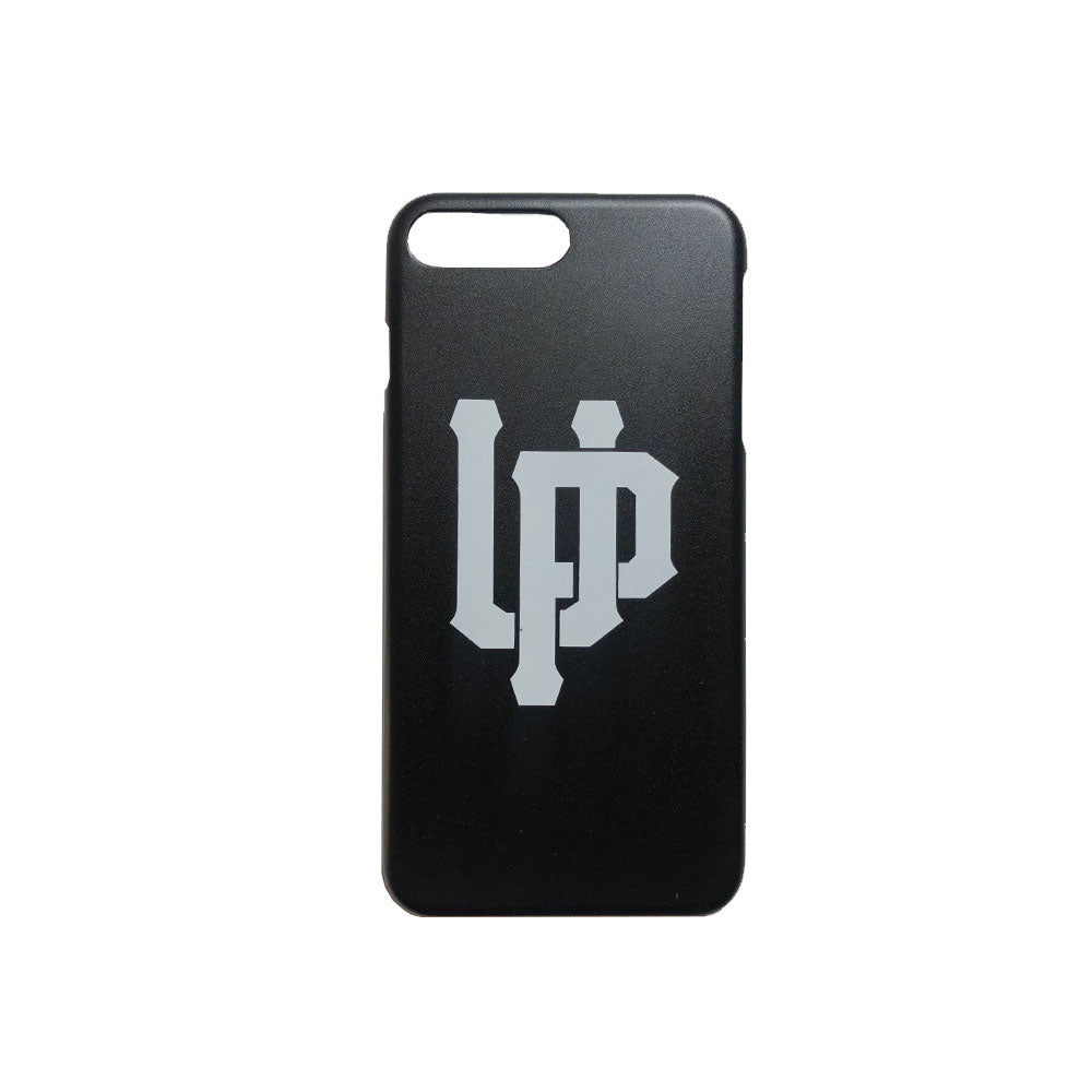 UP Logo Apple Phone Case