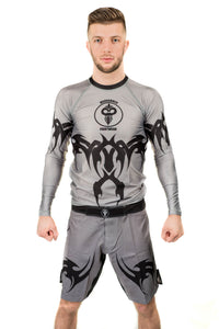 """Tribal"" Series Fight Shorts ( Adult Sizes)"
