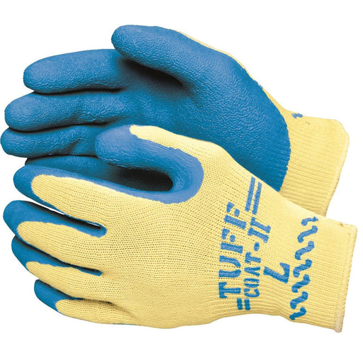 SHOWA Atlas KV300 Cut-Resistant Gloves