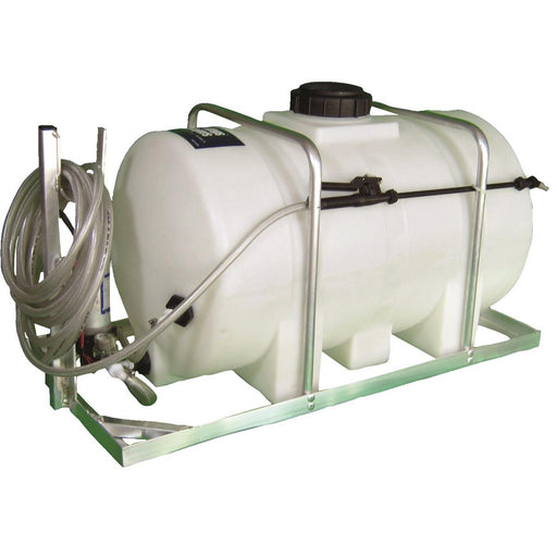 35-gal., 12V Pro-Series Sprayer with 150 psi Pump
