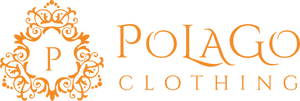 Polago Clothing