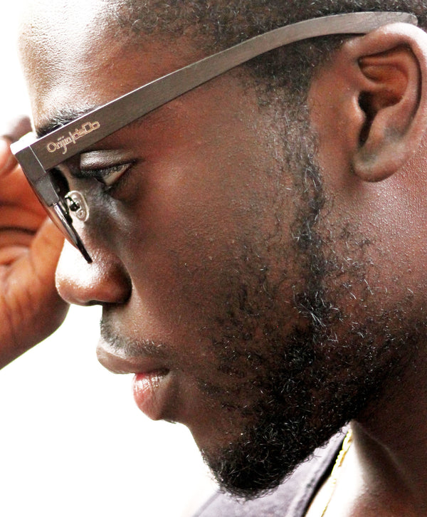 BOKA | Wood Eyewear ... - SHOP | Orijin Boutique