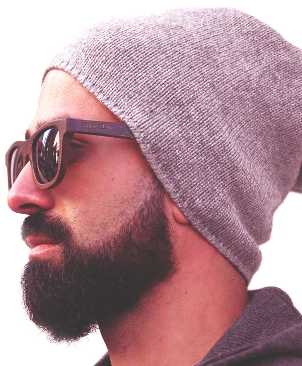 Boka | Wooden Eyewear  .. - SHOP | Orijin Boutique