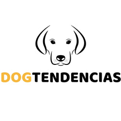 Dog Tendencias