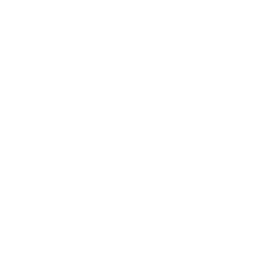 Sandtown Furniture Co.