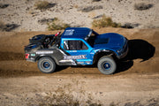 2020 Ford Roush F150 Trophy Truck Body