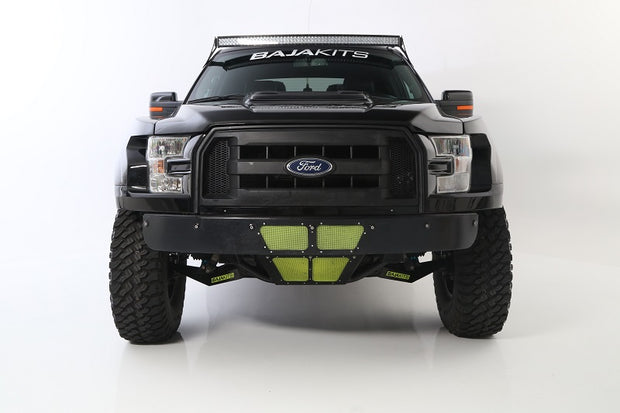 2004-2014 Ford F150 To Gen 2 Raptor Conversion