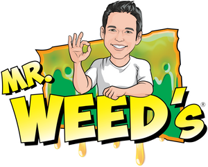 Mr Weeds Inc