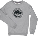 Mountain to Sea Sweater