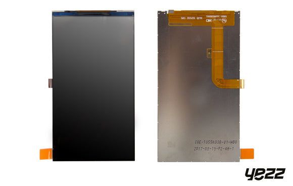LCD (for Part #AM55ML043)