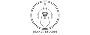 Rammit Records Store