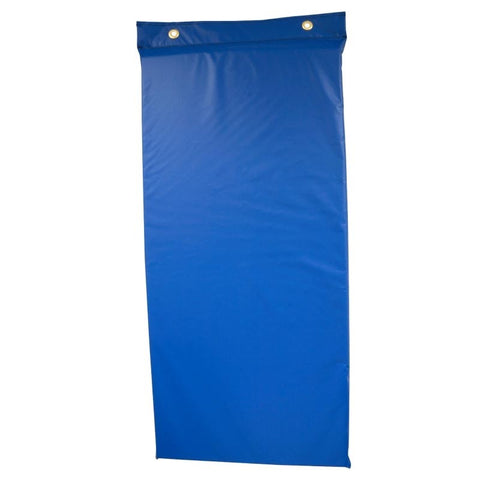 Hanging Peg Sleeping Mat