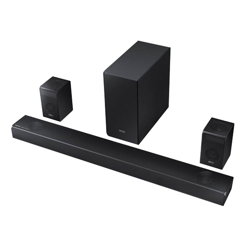 Samsung Harman/Kardon HW-N950 Wireless Soundbar
