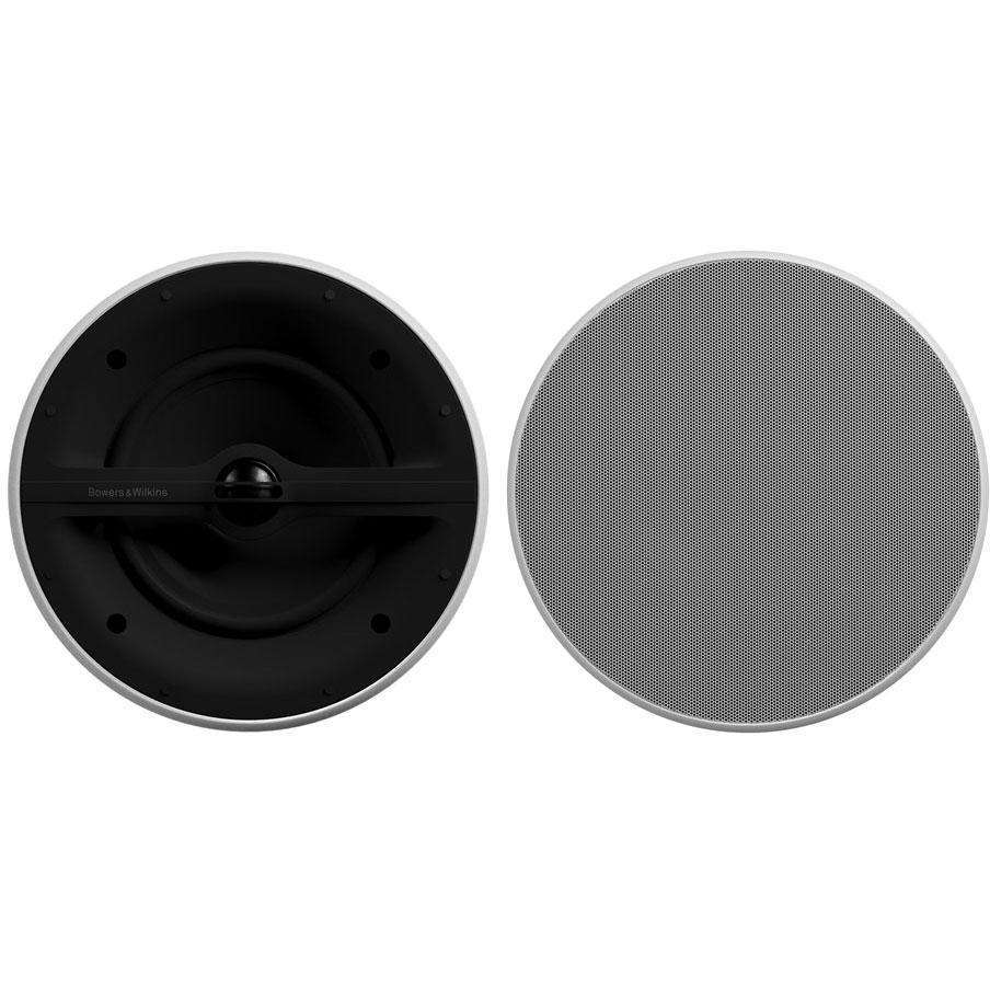 Bowers & Wilkins CCM362 2-way in ceiling speaker
