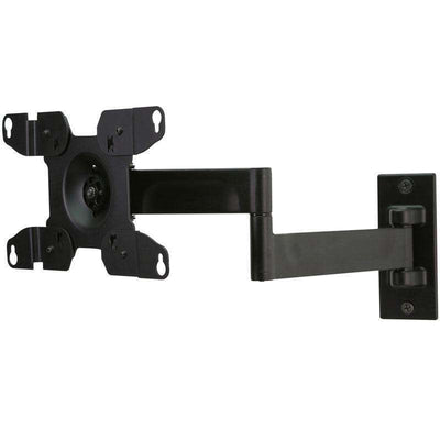 "Peerless PRMA150 full motion bracket for TV's from 10"" to 26"" - Call SpatialOnline 0345 557 7334"