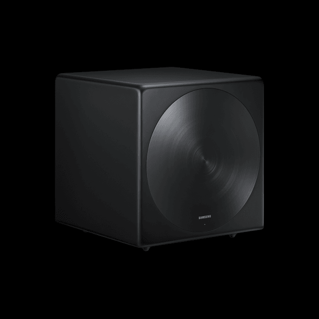 Samsung SWA-W700 Wireless Subwoofer