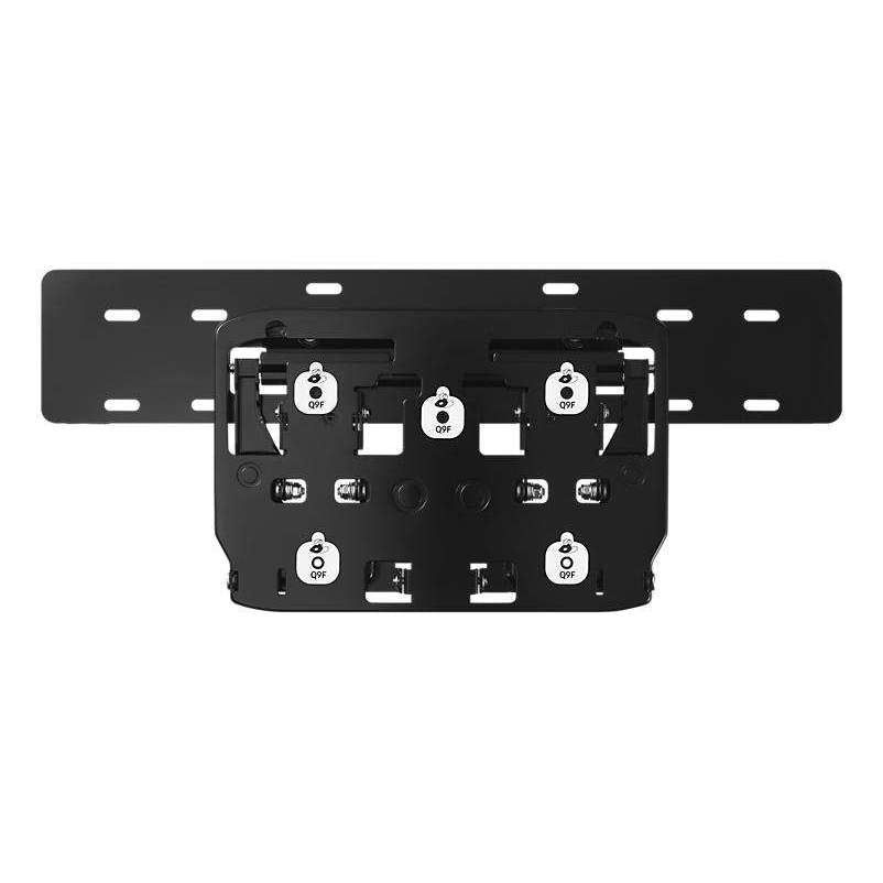 Samsung WMN-M20EA No Gap Wall Mount