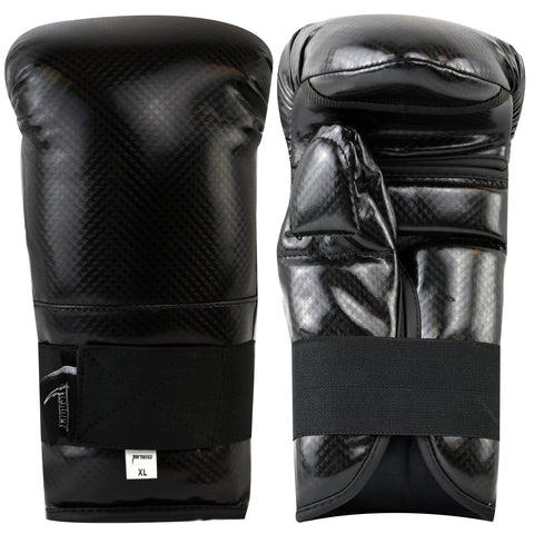 Tournament Chop Gloves - PFGSports