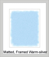 Load image into Gallery viewer, Frames, Rectangle 1:1.5