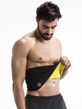 Load image into Gallery viewer, Hot Slimming Belt For Men