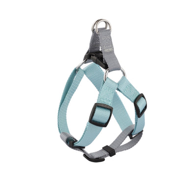 Dog Step-in Harness