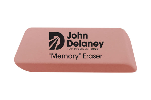 "The ""Memory"" Erasers"