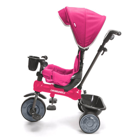 baby tricycle cw8050