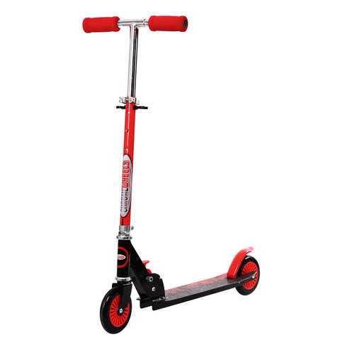 top scooter CW8005