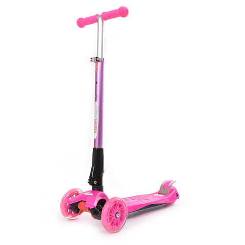 Best Toddlers Scooters CW8009L