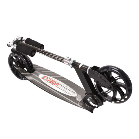 skate scooter CW8007L