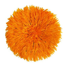 Load image into Gallery viewer, Juju hat - Orange Large