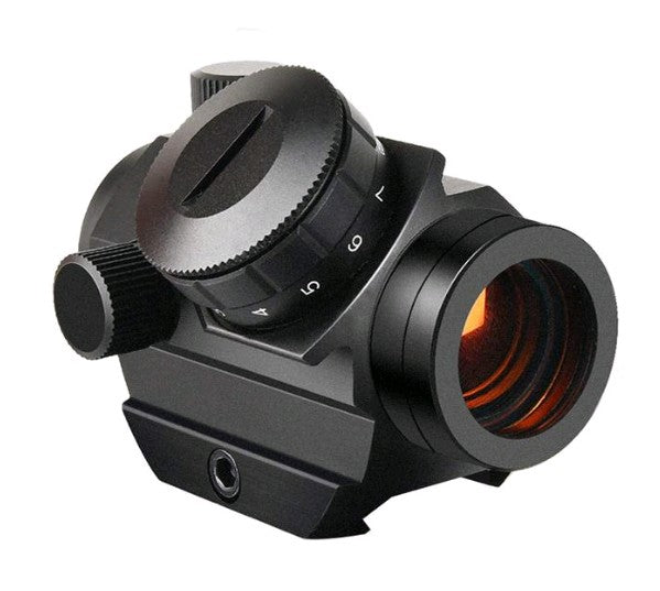 Micro Red Dot Gun Sight