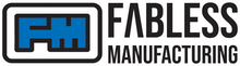 Fabless Apparel – Fabless Manufacturing
