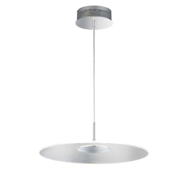 Wofi Coco Pendant Light