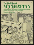The Building Of Manhattan