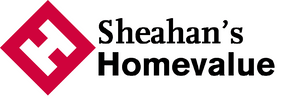 Sheahan's Homevalue