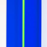 "VASA MIHICH ""BLUE KRYPTONITE"" 2014"