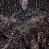 "EDWARD BURTYNSKY ""HIGHLAND VALLEY MINE #10"", 2008"